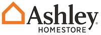 Ashley Homestore screenshot