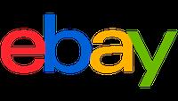 eBay Canada screenshot