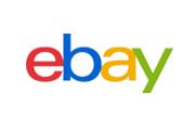 eBay US screenshot