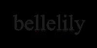 Bellelily screenshot
