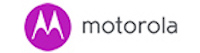 Motorola Mobility screenshot