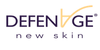 DefenAge SkinCare screenshot
